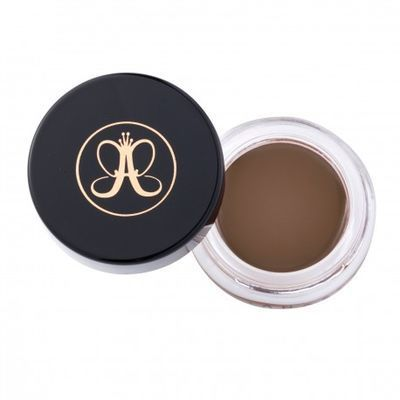 https://content.thefroot.com/media/market_products/6anastasia-beverly-hills-dipbrow-pomade.jpg