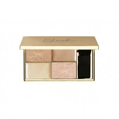 https://content.thefroot.com/media/market_products/6c5ac/1sleek-highlite-palette-cleopatra-s-kiss.jpg