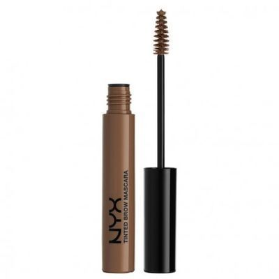 https://content.thefroot.com/media/market_products/6nyx-tinted-brow-mascara.jpg