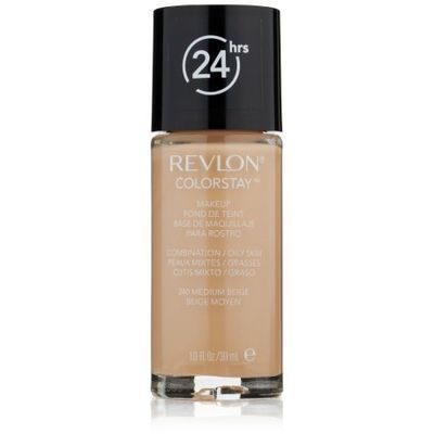 https://content.thefroot.com/media/market_products/6revlon-colorstray-makeup-for-combinationoily-skin-spf20.jpg