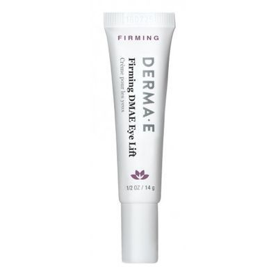 https://content.thefroot.com/media/market_products/76a6b/1derma-e-firming-dmae-eye-lift.jpg