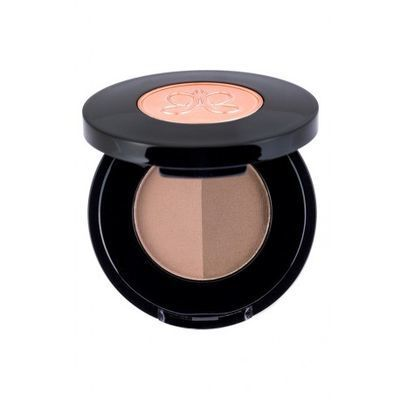 https://content.thefroot.com/media/market_products/7anastasia-beverly-hills-brow-powder-duo.jpg