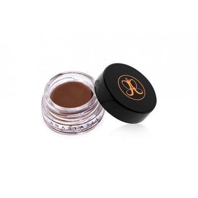 https://content.thefroot.com/media/market_products/7anastasia-beverly-hills-dipbrow-pomade.jpg