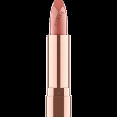 https://content.thefroot.com/media/market_products/7catrice-power-plumping-gel-lipstick-.jpg