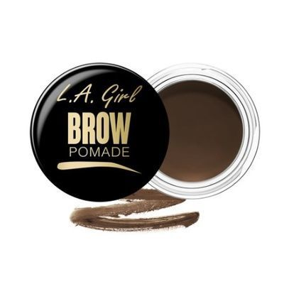 https://content.thefroot.com/media/market_products/7la-girl-brow-pomade-.jpg