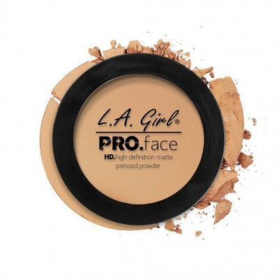 https://content.thefroot.com/media/market_products/7la-girl-hd-pro-face-pressed-powder.jpg