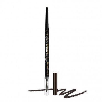 https://content.thefroot.com/media/market_products/7la-girl-shady-slim-brow-pencil.jpg