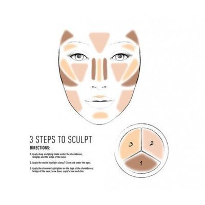 https://content.thefroot.com/media/market_products/7nyx-3-steps-to-sculpt-.jpg