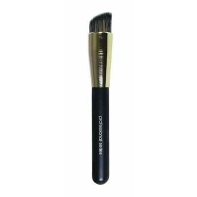 Nascita Professional Angled Kabuki Foundation Brush