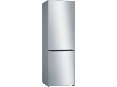 https://content.thefroot.com/media/market_products/84148/bosch-kgv36xl2ar-silver-2701705-2.png