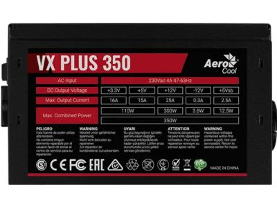 https://content.thefroot.com/media/market_products/85f91/aerocool-vx-plus-350w-9700233-3.png