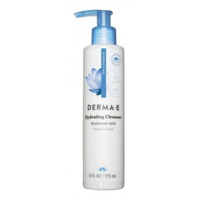 https://content.thefroot.com/media/market_products/863df/0derma-e-hydraing-cleanser.jpg
