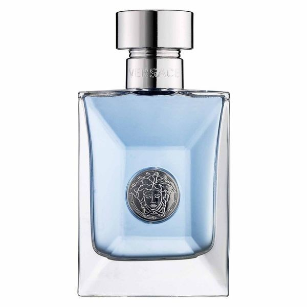 Аромат Versace Pour Homme EDT 100 мл