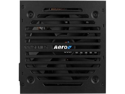https://content.thefroot.com/media/market_products/890bd/aerocool-vx-plus-350w-9700233-2.png