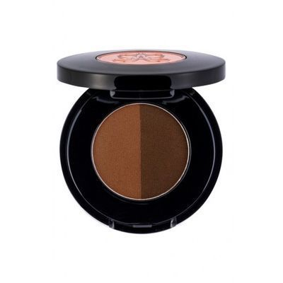 https://content.thefroot.com/media/market_products/8anastasia-beverly-hills-brow-powder-duo.jpg