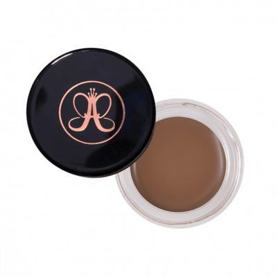 https://content.thefroot.com/media/market_products/8anastasia-beverly-hills-dipbrow-pomade.jpg
