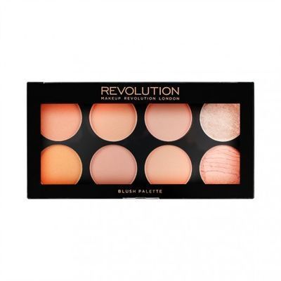 https://content.thefroot.com/media/market_products/8b7d9/1makeup-revolution-ultra-blush-palette-hot-spice.jpg