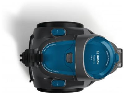 https://content.thefroot.com/media/market_products/8ce5d/bosch-bgs05a220-black-blue-3701134-2.png