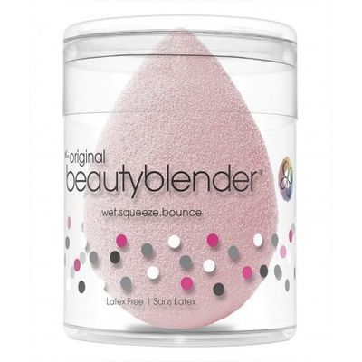 https://content.thefroot.com/media/market_products/8ce86/1beautyblender-sponge-bubble-.jpg
