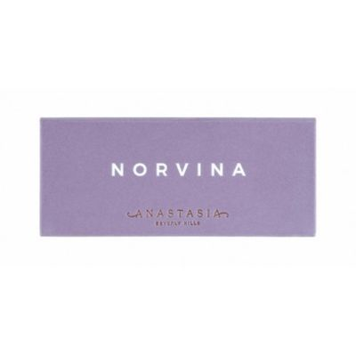 https://content.thefroot.com/media/market_products/8e8ee/3anastasia-beverly-hills-norvina.jpg