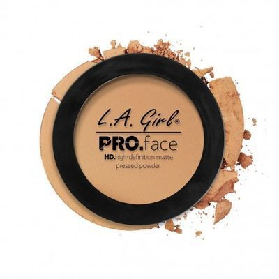 https://content.thefroot.com/media/market_products/8la-girl-hd-pro-face-pressed-powder.jpg