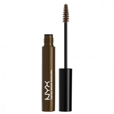 https://content.thefroot.com/media/market_products/8nyx-tinted-brow-mascara.jpg