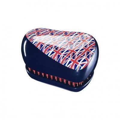 Tangle Teezer Compact Styler Cool Brit
