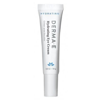 Derma E Hydraing Eye Cream