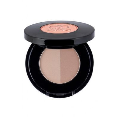 https://content.thefroot.com/media/market_products/9anastasia-beverly-hills-brow-powder-duo.jpg