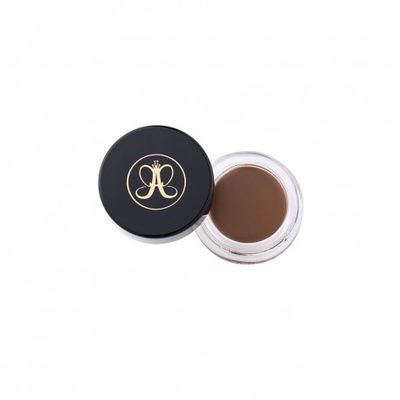 https://content.thefroot.com/media/market_products/9anastasia-beverly-hills-dipbrow-pomade.jpg