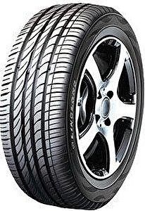 245/40R17 91W Linglong Green-Max