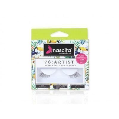 https://content.thefroot.com/media/market_products/9f820/0nascita-professional-eyelash-78.jpg