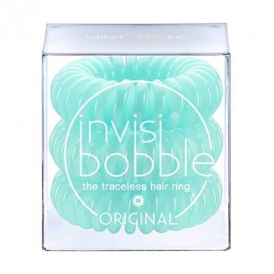 https://content.thefroot.com/media/market_products/9invisibobble-original.jpg