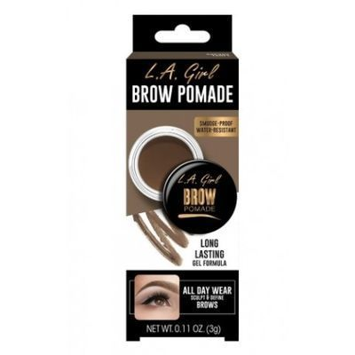 https://content.thefroot.com/media/market_products/9la-girl-brow-pomade-.jpg