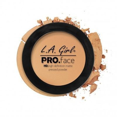 https://content.thefroot.com/media/market_products/9la-girl-hd-pro-face-pressed-powder.jpg