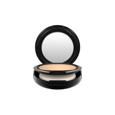 MAC Studio Fix Powder