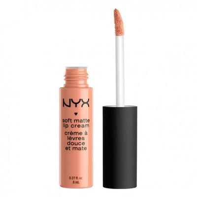 https://content.thefroot.com/media/market_products/9nyx-soft-matte-lip-cream.jpg