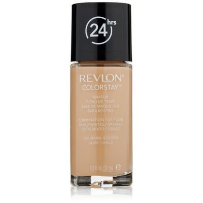 https://content.thefroot.com/media/market_products/9revlon-colorstray-makeup-for-combinationoily-skin-spf20.jpg