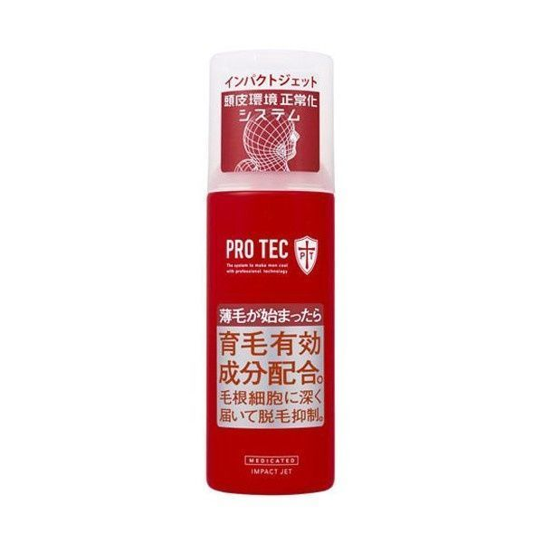 https://content.thefroot.com/media/market_products/JapanStore/1be4418b1cb99309ae5f8f3f22461508.jpg