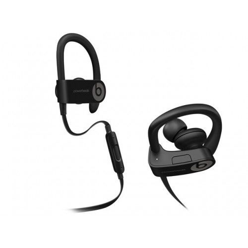Наушники Beats Powerbeats 3 Wireless ML8W2 White