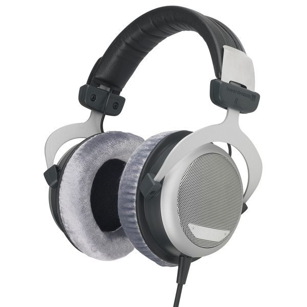 BEYERDYNAMIC DT 880 Edition 32 Ω
