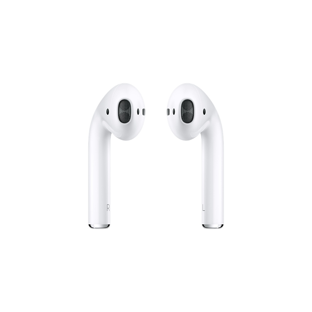 Наушники Apple AirPods Pro MWP22 White