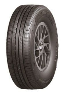 Шина 195/55R16 87V Linglong Green-Max HP010