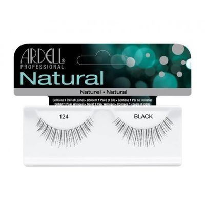 https://content.thefroot.com/media/market_products/a2a6c/0ardell-natural-lashes-124-black.jpg