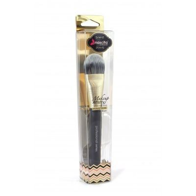 https://content.thefroot.com/media/market_products/a44d4/1nascita-professional-large-foundation-brush.jpg