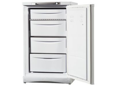 https://content.thefroot.com/media/market_products/a5242/indesit-sfr-100-001-wt-white-2800207-2.jpg