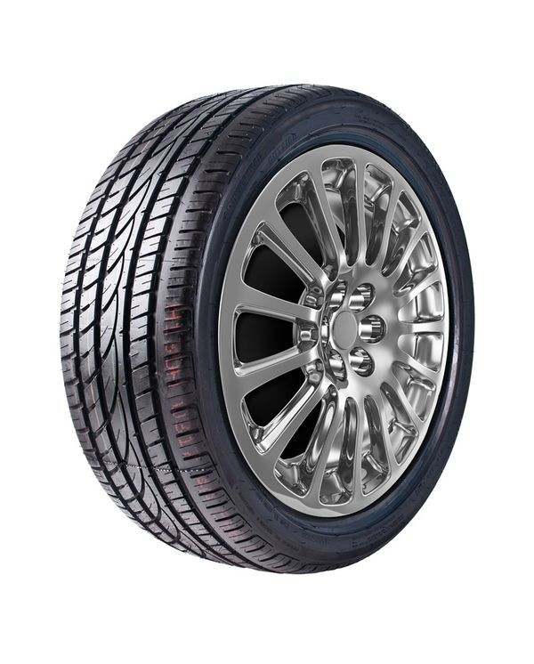 195/55R16 91V XL Powertrac CityRacing