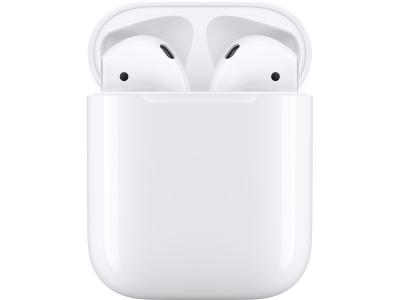 https://content.thefroot.com/media/market_products/apple-airpods-mv7n2ru-charging-case-white-4804056-2.png