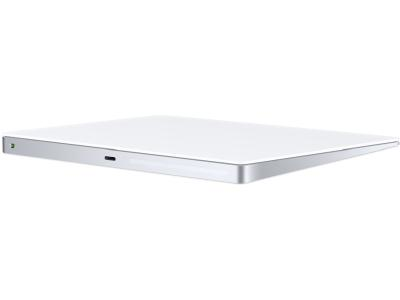 https://content.thefroot.com/media/market_products/apple-magic-trackpad-2-white-bluetooth-mj2r2zm-9101207-3.png