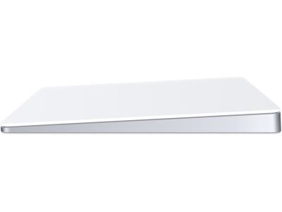 https://content.thefroot.com/media/market_products/apple-magic-trackpad-2-white-bluetooth-mj2r2zm-9101207-5.png